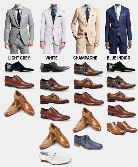 Matching shoes 2.jpg