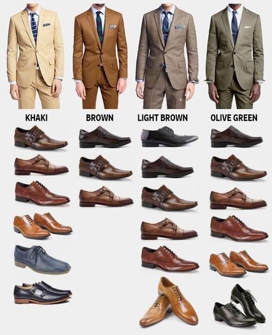 Matching shoes 3.jpg
