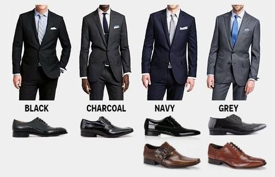 Matching shoes 1.jpg