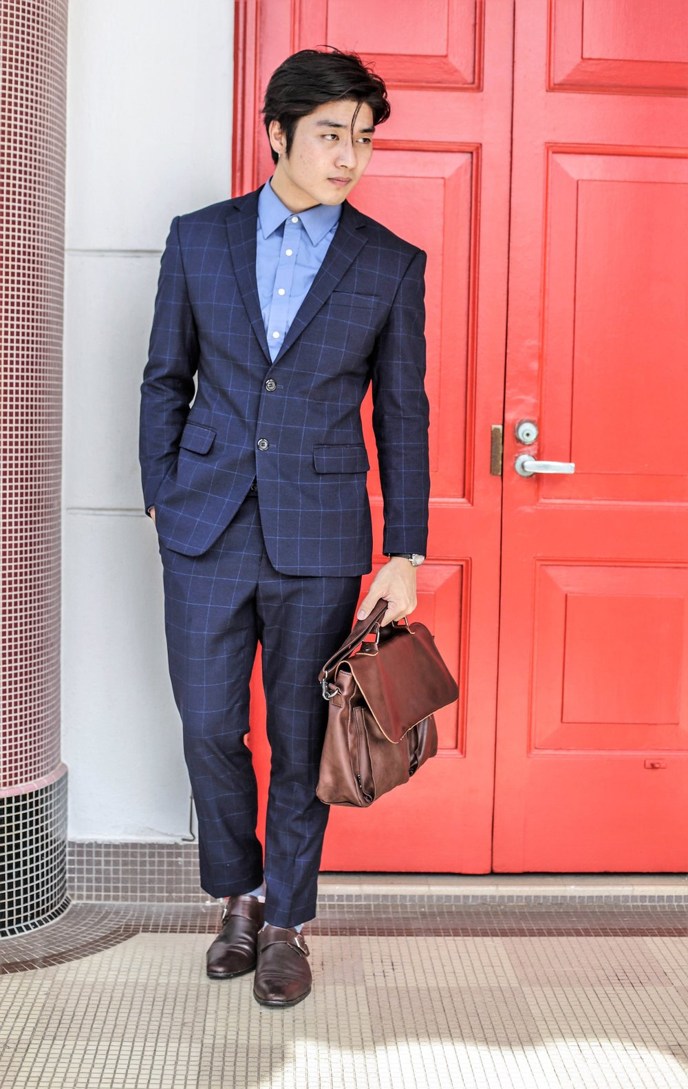 Jonan+Navy+Blue+Windowpane.jpg