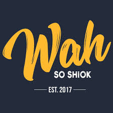 wah so shiok logo.jpg