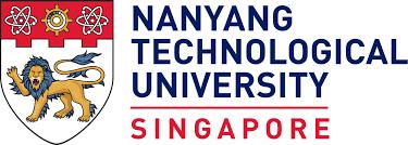NTU New Logo.png