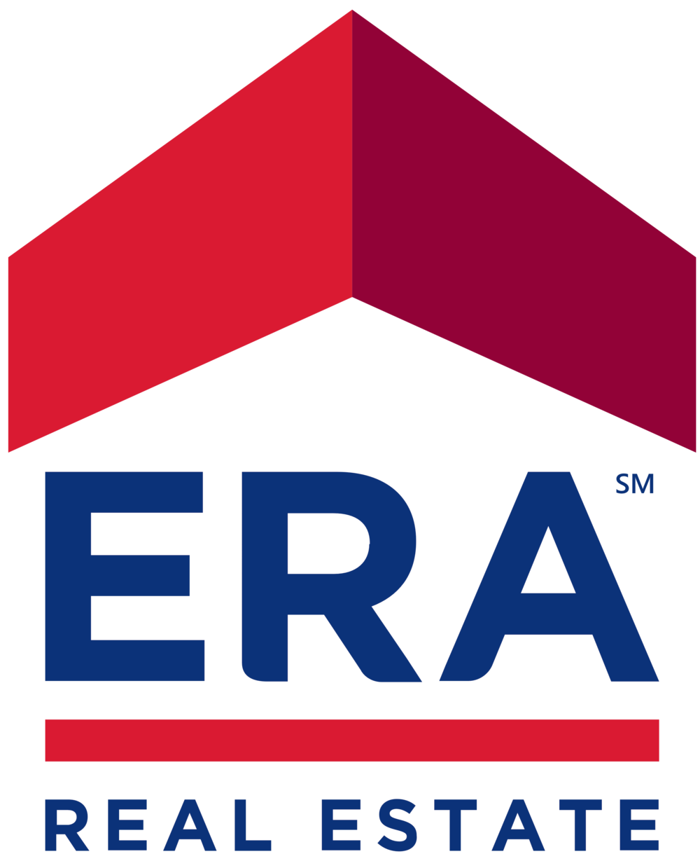 ERA_Real_Estate_logo.png