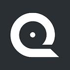 quickmobilelogo.png