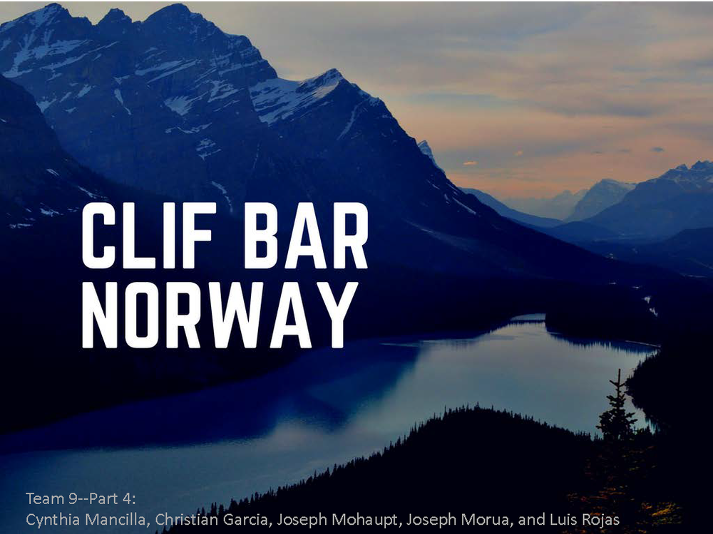 Clif Bar Presentation_Page_01.png