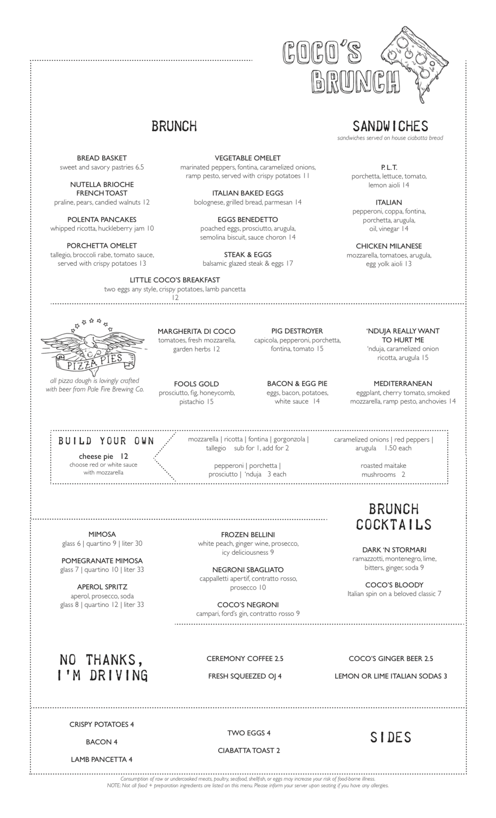 6_Little Coco's_brunch_menu_10.16.png