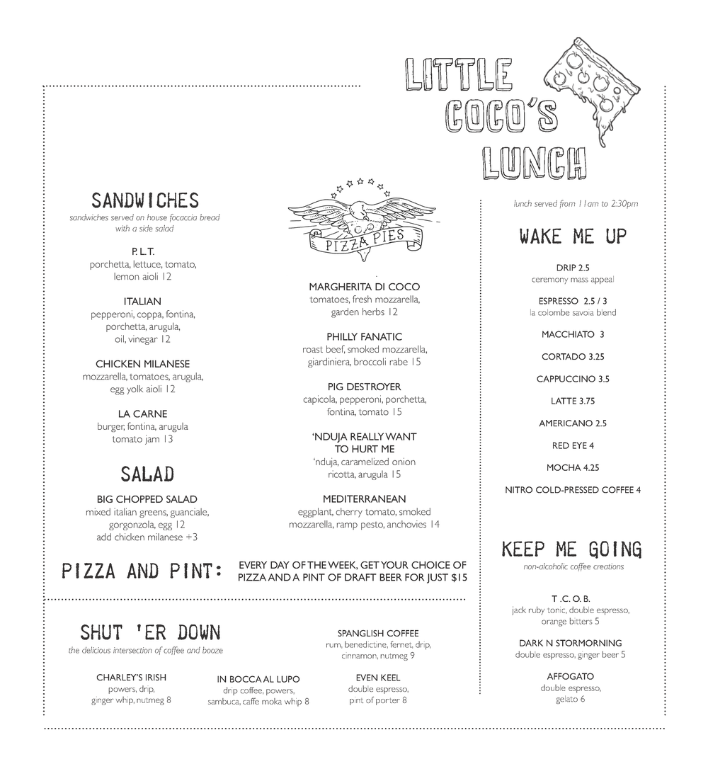 Little Coco's_LUNCH_Menu_12.13.png