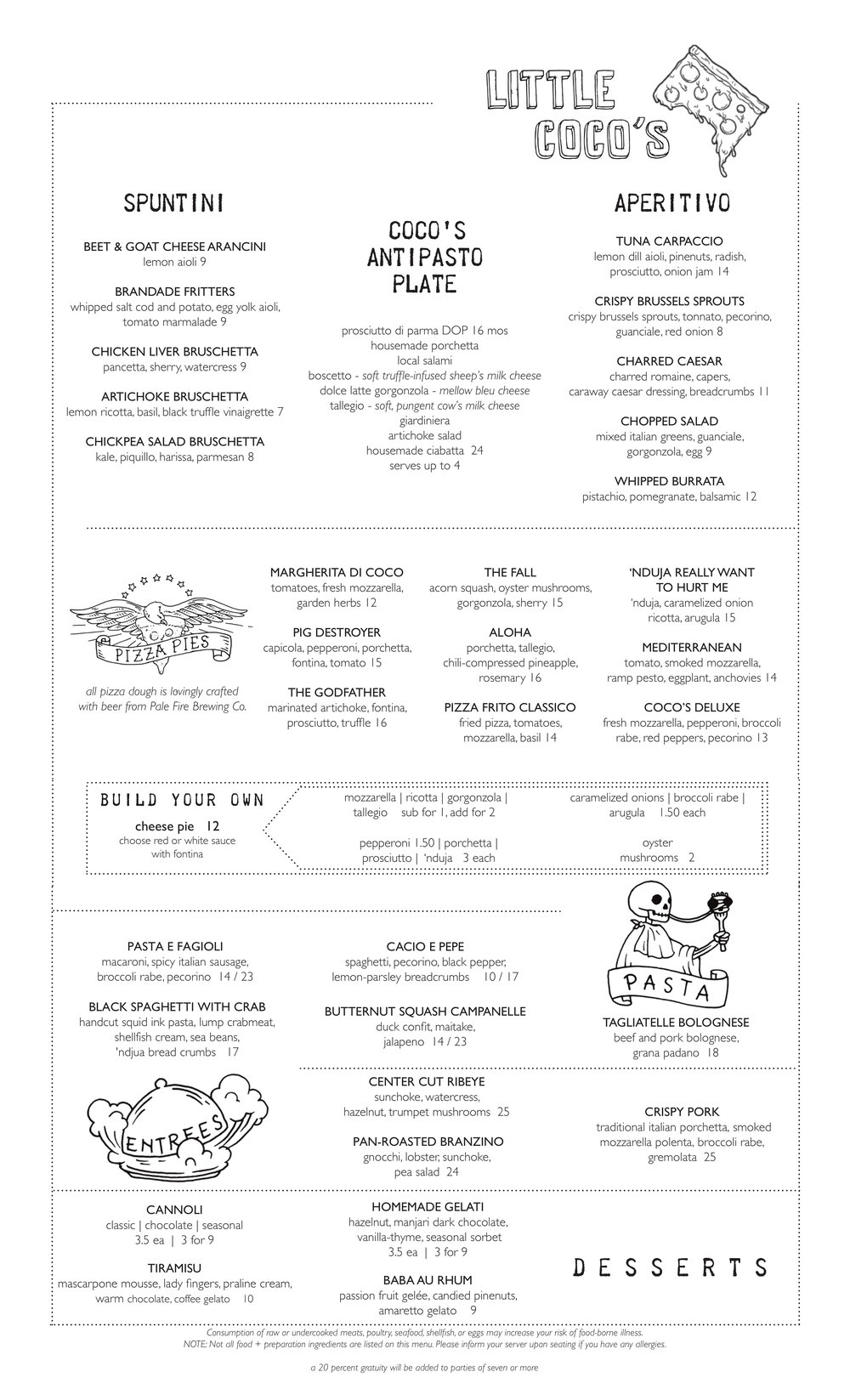 Little Coco's_DINNER_Menu_2.10.jpg