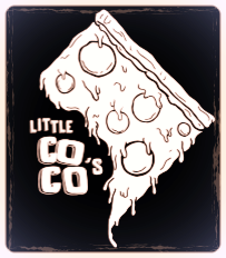 Little Coco's