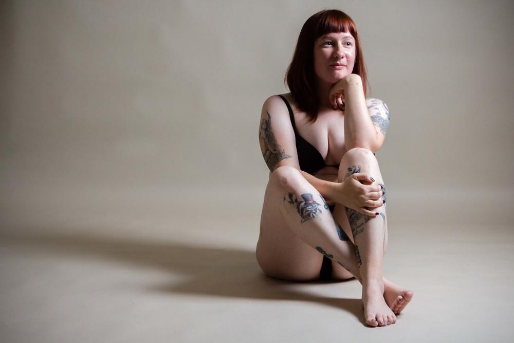 Leah Wellwood-13.jpg