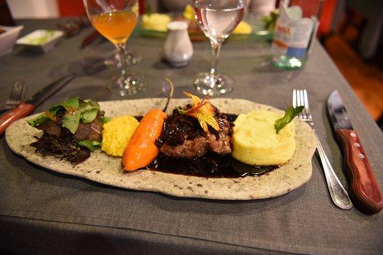 Marcelo-Batata-alpaca-steak.jpg