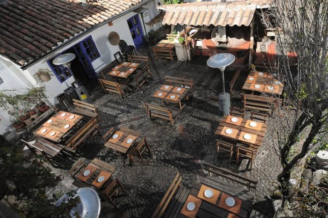 pachapapa-cusco-courtyard.jpg