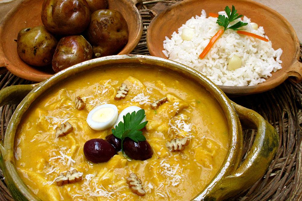 Pachapapa-soup.jpg