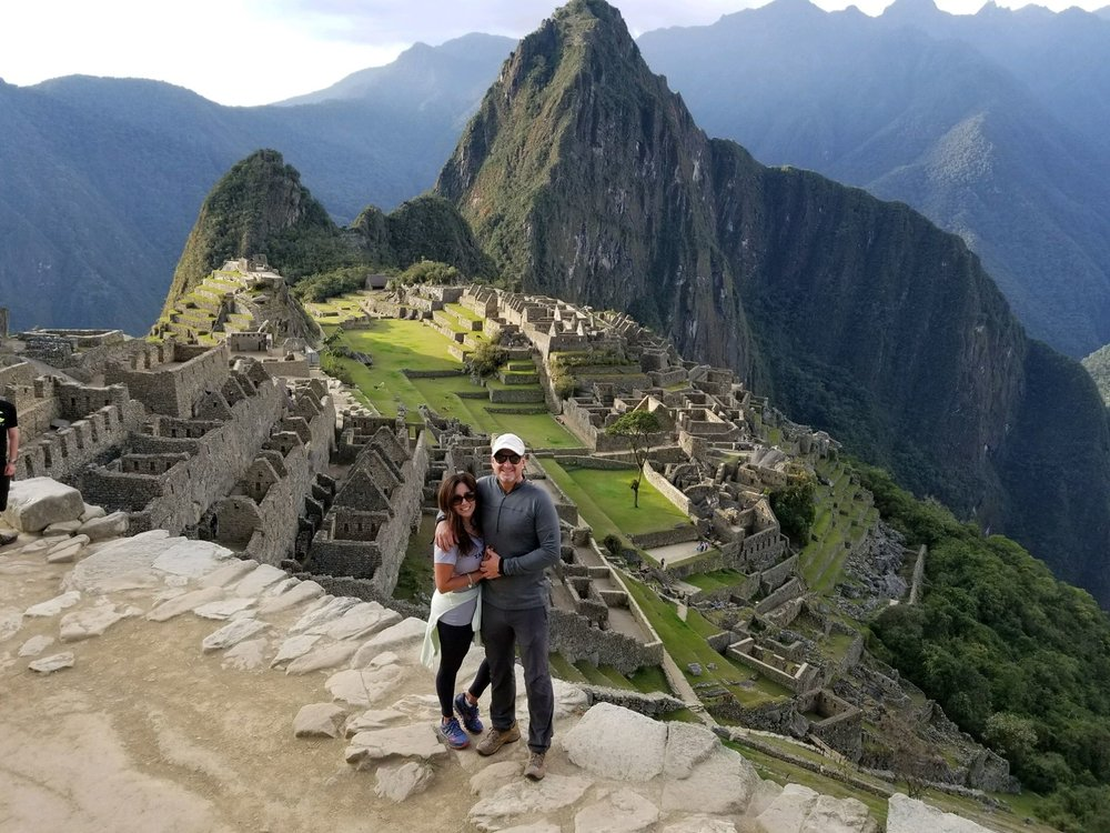 Linda and Mark at Machu Picchu.jpg
