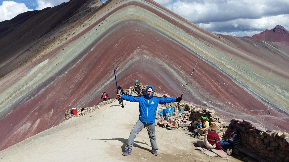 Machu_Picchu_Kusa_Treks_Rainbow_Mountain_Peru_Guide.jpg