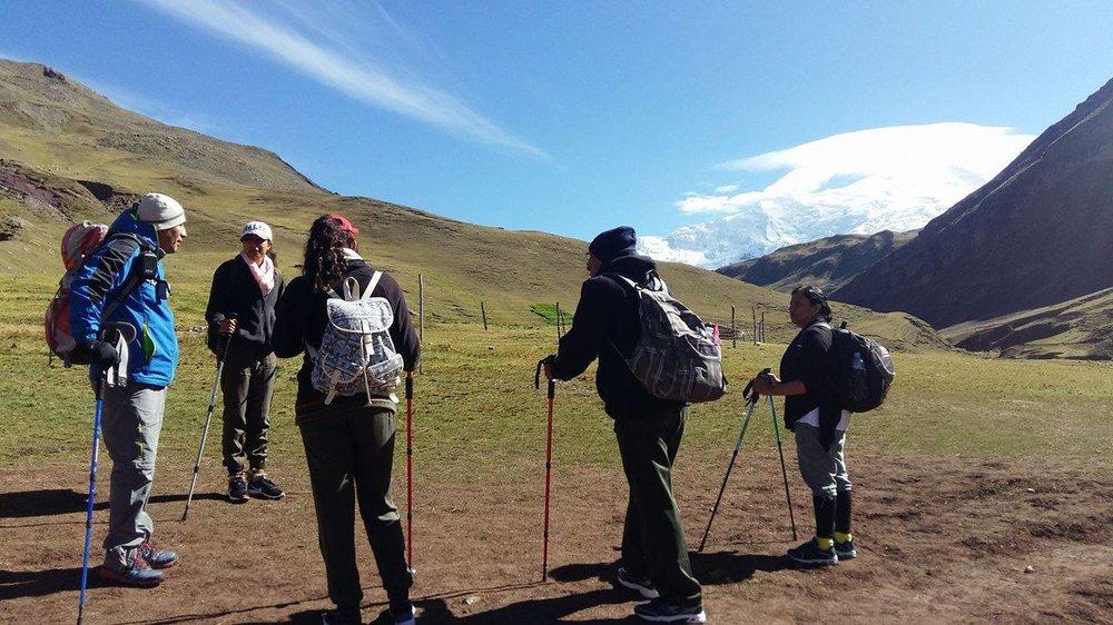 Machu_Picchu_Kusa_Treks_Rainbow_Mountain_Peru_Hike.jpg