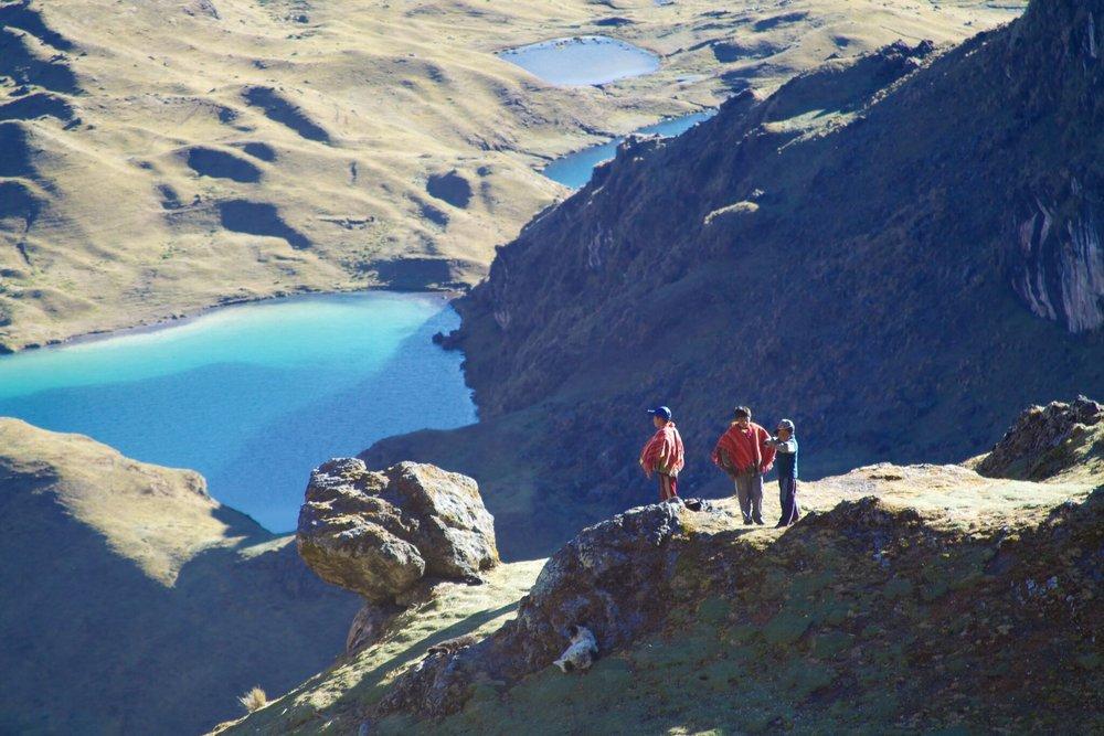 lares-trek-glacier-machu-picchu-adventure-explore-stressfree-travel-kusa-treks.jpg