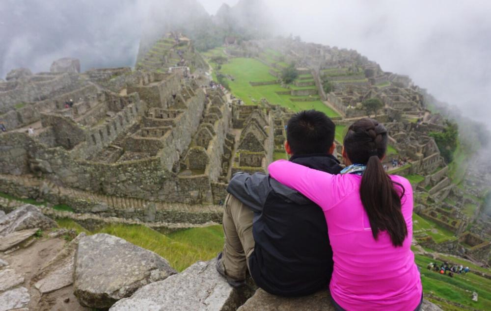 Mach Picchu 3.png