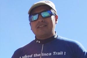 Contact Peru Rep.png