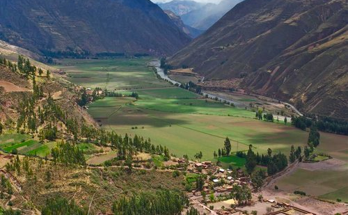 SacredValley.png
