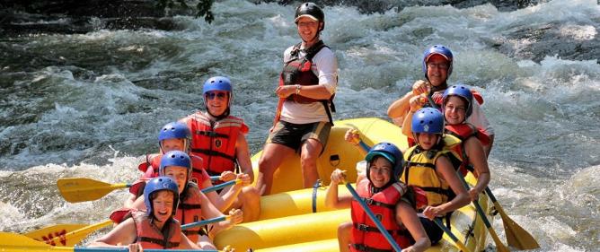 White_Water_Rafting_Kusa_Treks.png