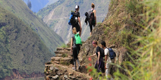 Inca Trail_Hiking_Kusa_Treks.png