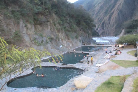 Hot_springs_Inca_Trail_Kusa_Treks.png