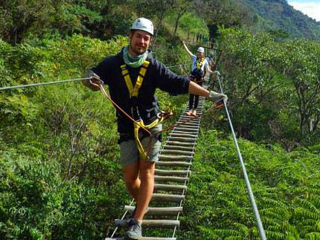 Jungle_Activities_Bridge_Kusa_Treks.png