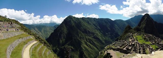 Machu_Picchu_Gap_Year_Kusa_Treks.png