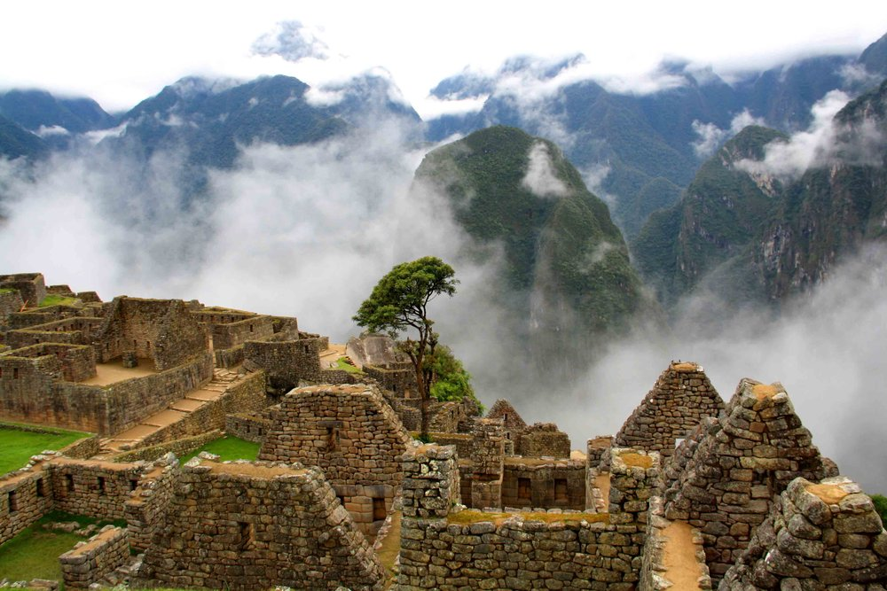 machu_picchu_view_clouds_peru.jpg