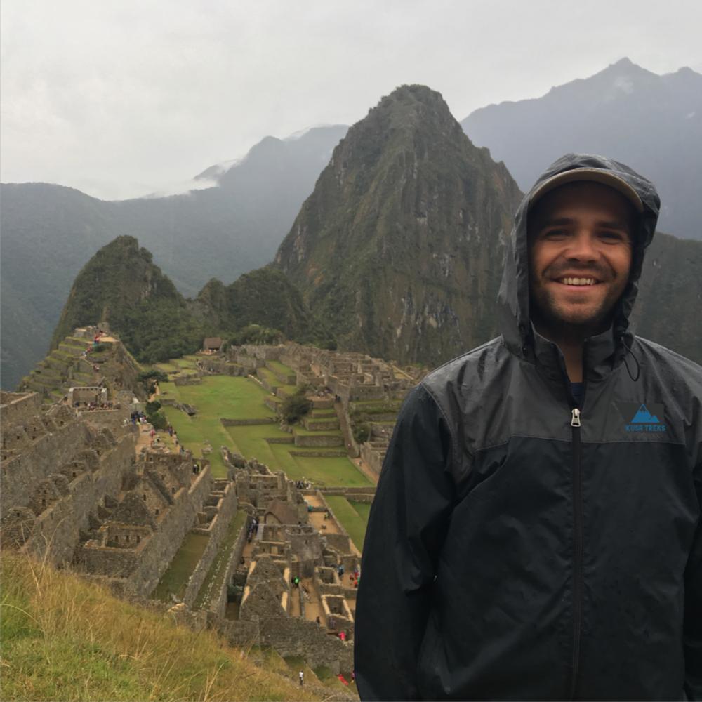 Michael at Machu Picchu .png