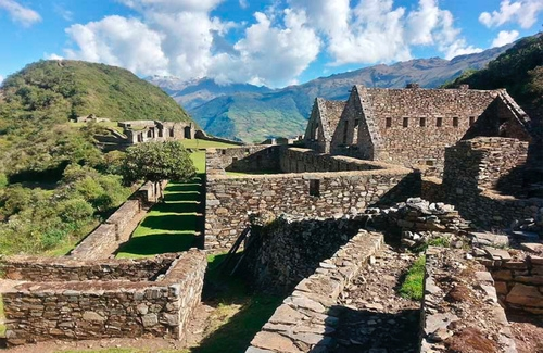 Choquequirao-kusa-treks-awesomeviews-amazing.jpg