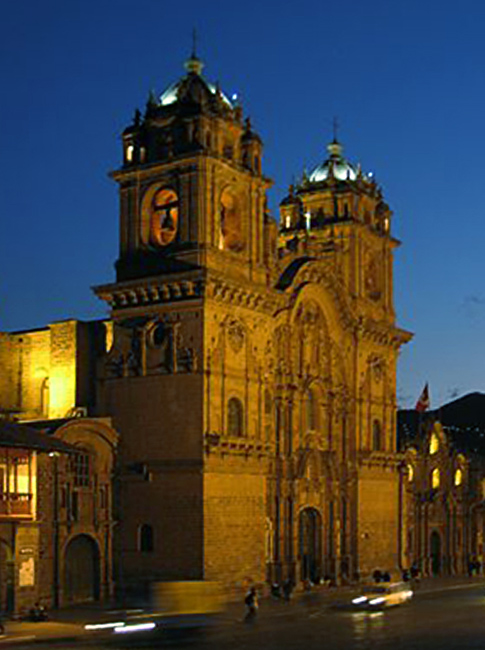 La_Compania_Cusco.jpg
