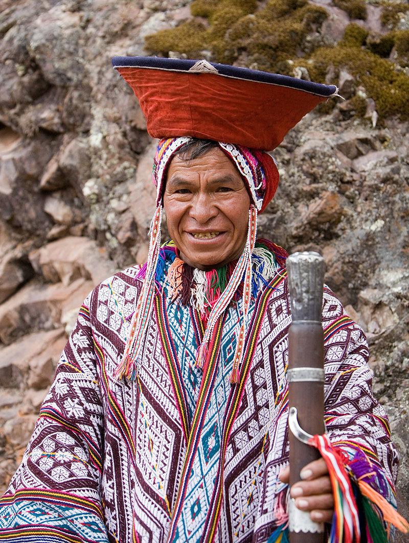 800px-Andean_Man.jpg