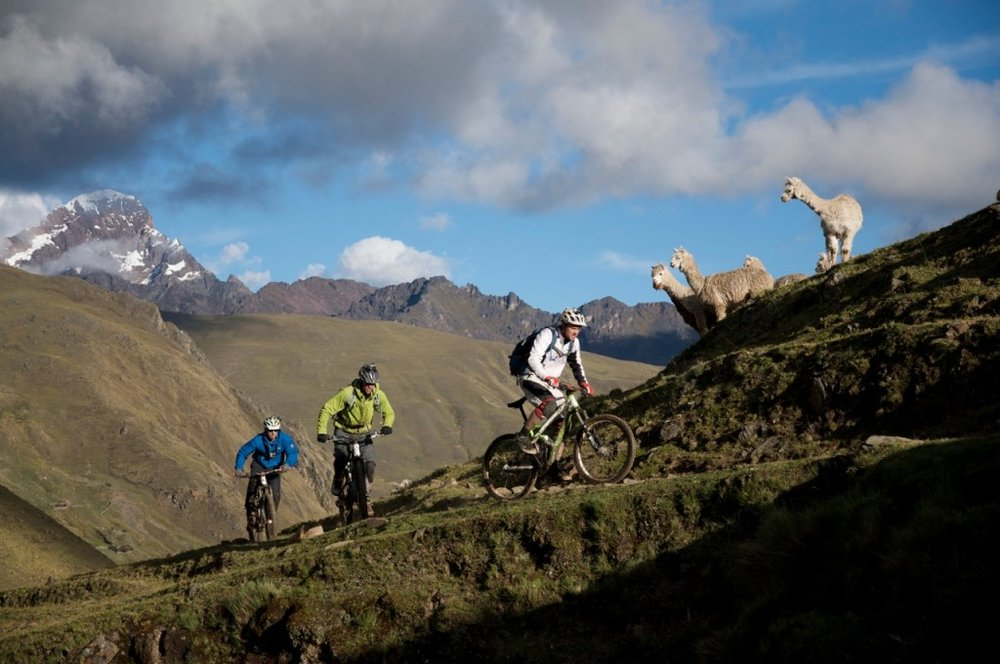 Machu Picchu - Sacred Valley Mountain Biking.jpg