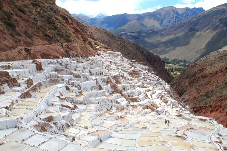 kusa-treks-maras-salt-mines-peru-moray-peru-amazing-trip.jpg