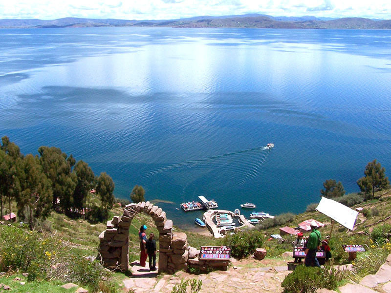 Taquile-island-lake-titicaca-kusa-treks.JPG