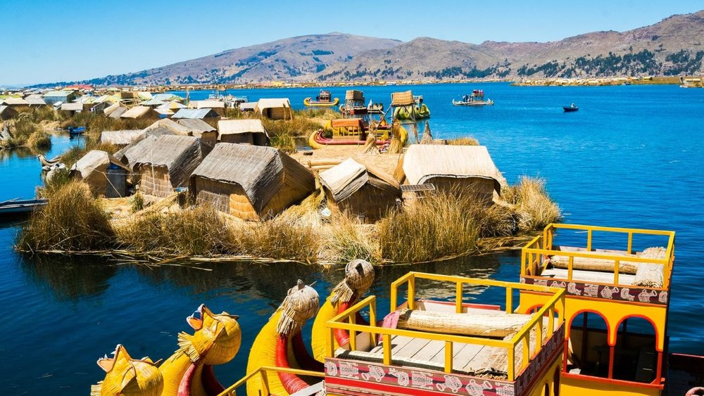 Uros-islands-kusa-treks-lake-titicaca.jpeg