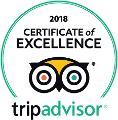 2018 certificate of excellence.png