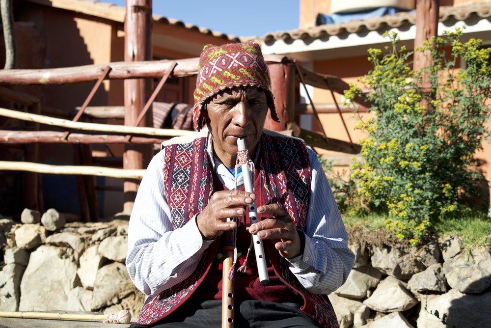 Flute in Village.jpg
