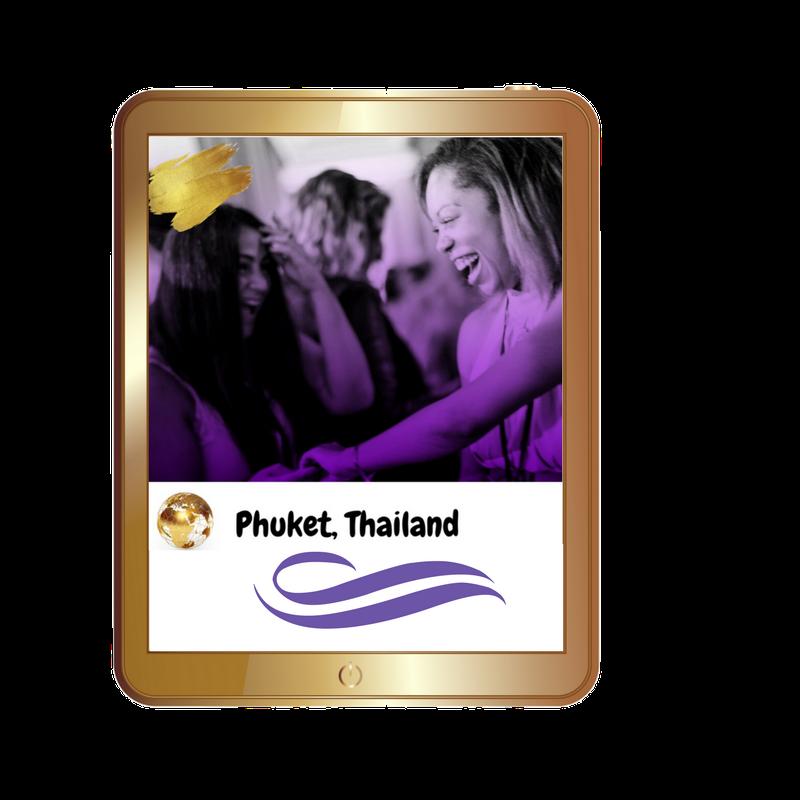phuket thailand png.png