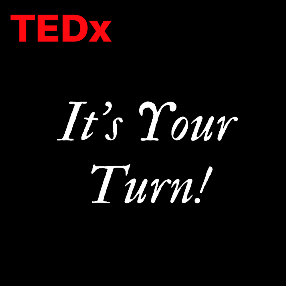 TEDx (3).png