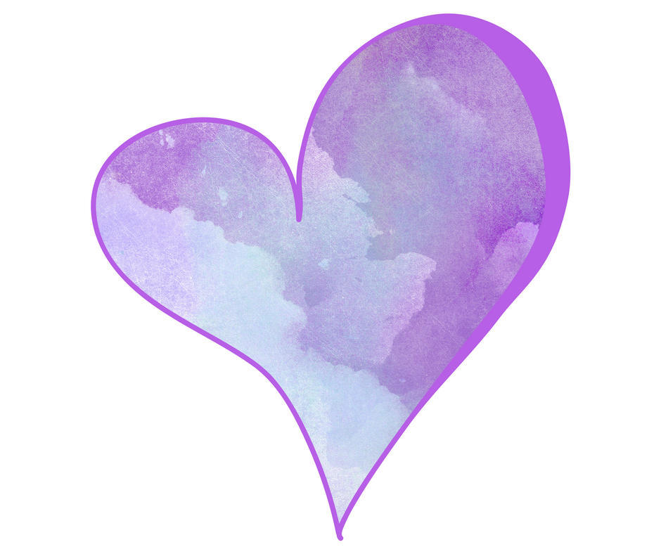 heart 3.png