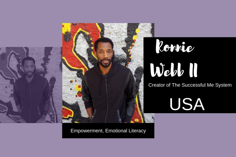 ronnie webb II (1).png