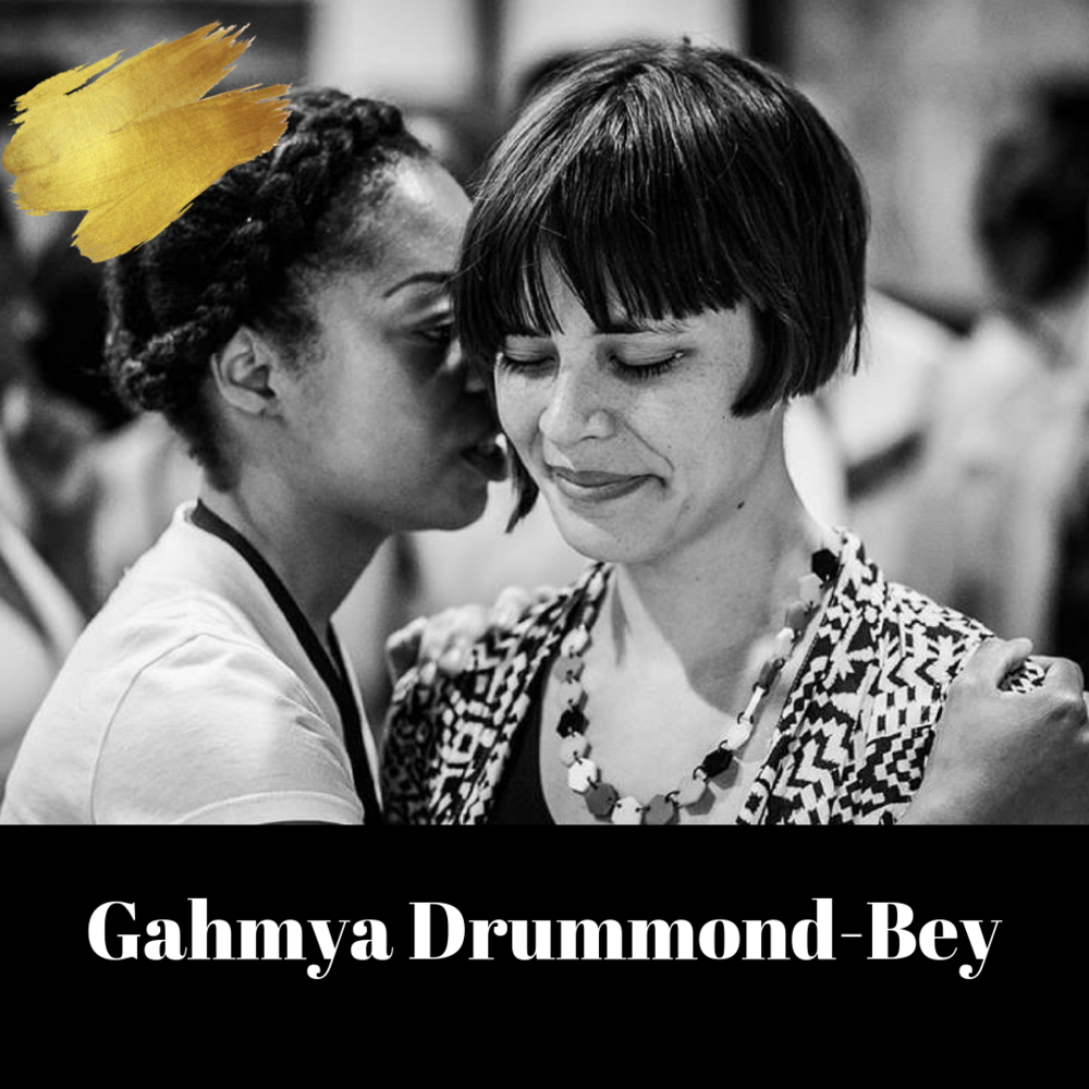 Gahmya Drummond-Bey top curriculum designer (8).png