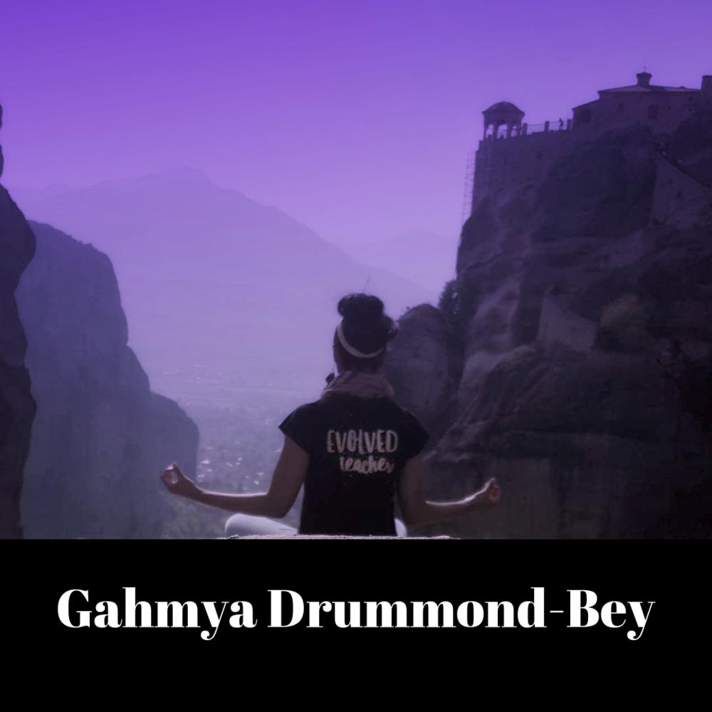 Gahmya Drummond-Bey (5).png