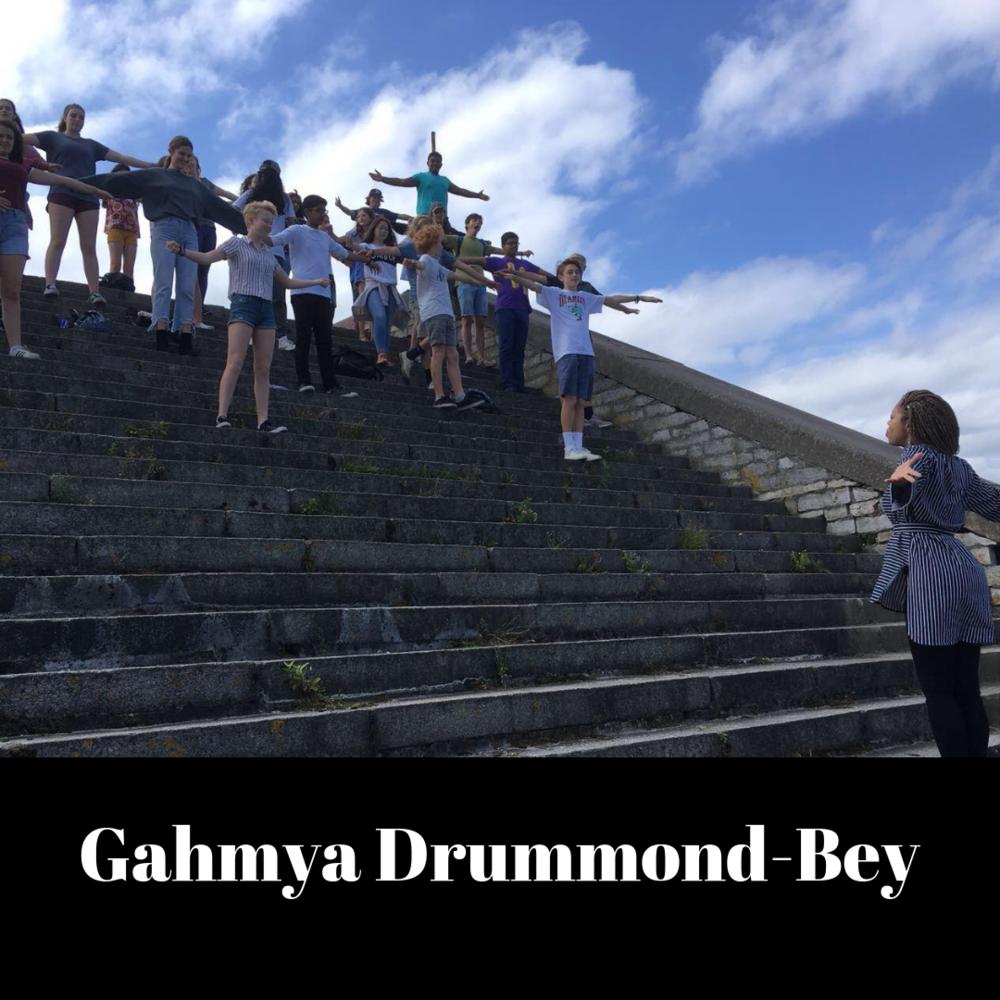 Gahmya Drummond-Bey (6).png
