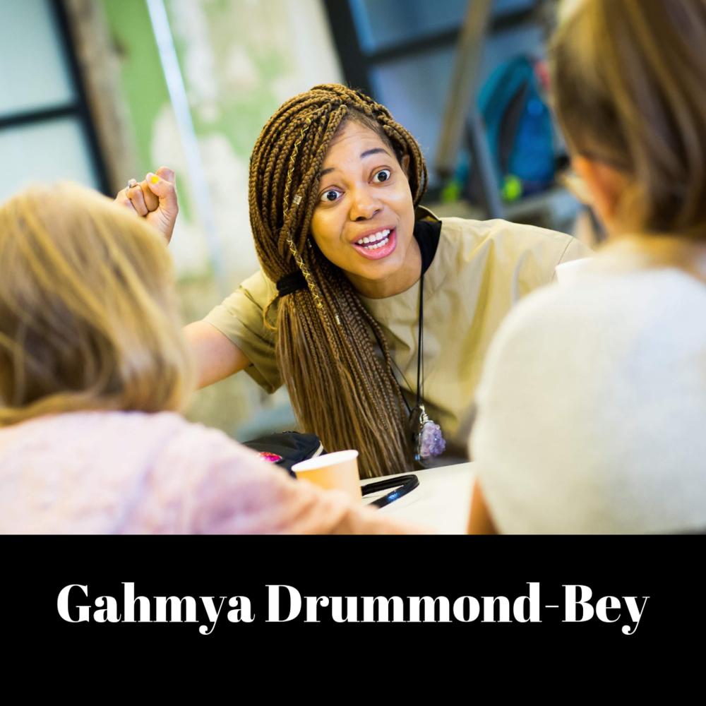 Gahmya Drummond-Bey (4).png
