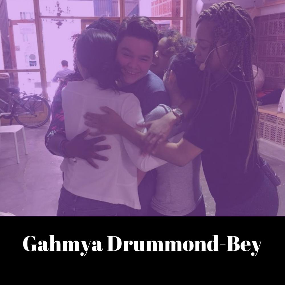 Gahmya Drummond-Bey (7).png