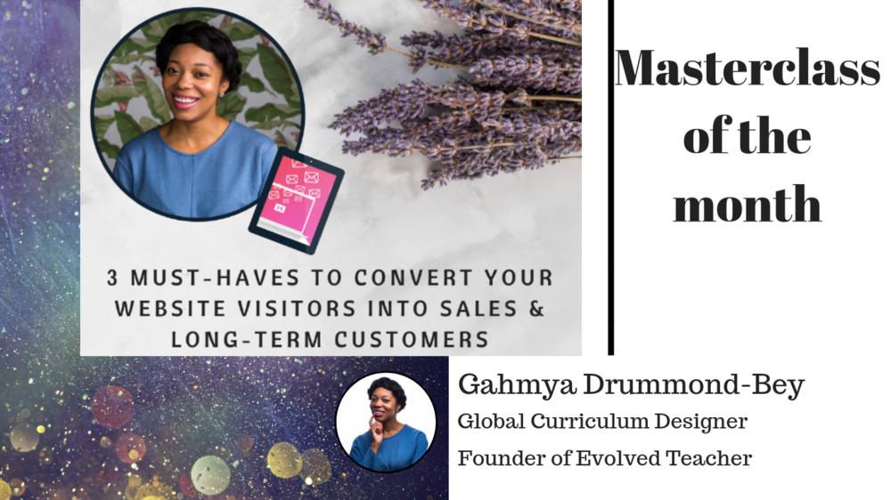 top educator gahmya drummond-bey.png
